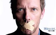 Dr. House 1×02 – Otázka rodičovství